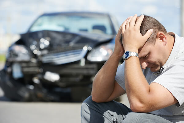 Car Accident Attorneys | Kansas City, MO