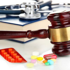 Medical Malpractice   816-221-2288   The Popham Law Firm