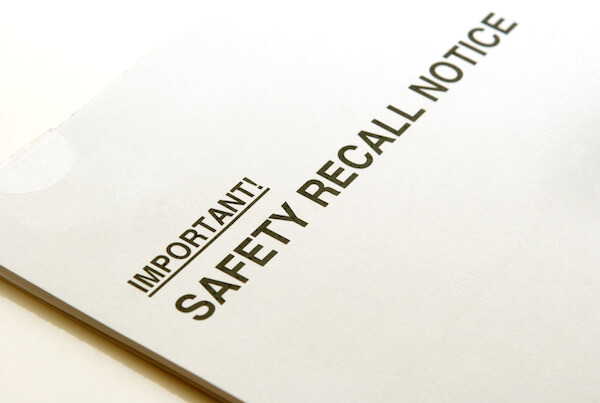 Product Liability Attorneys St Louis MO