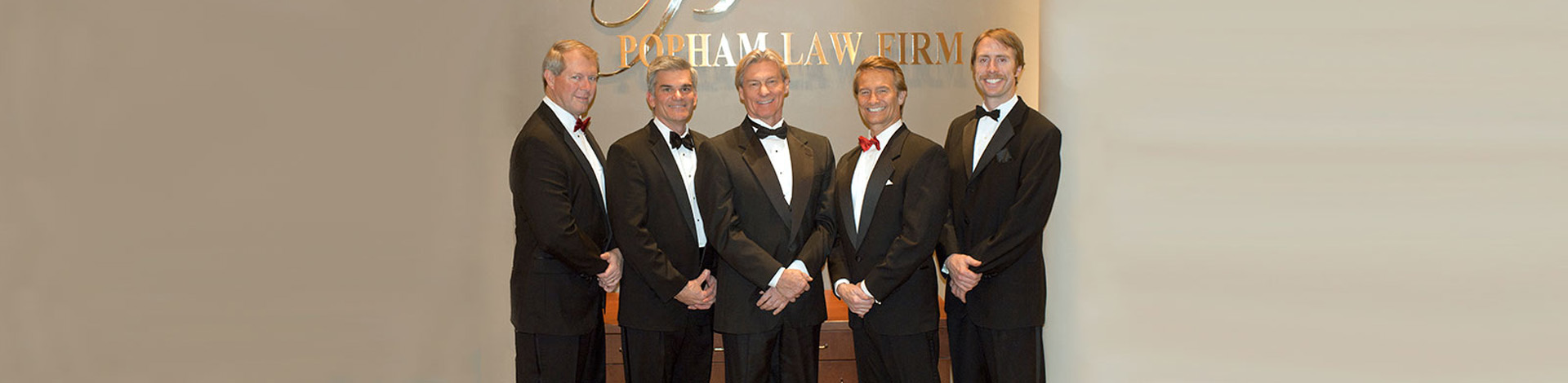 Attorneys-of-Popham-Law-Firm-of-Kansas-City1
