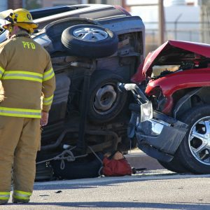 Kansas City Auto Accidents | Popham Law Firm