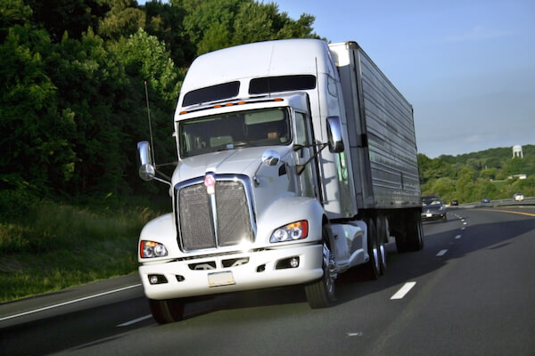 18-Wheeler Accident Attorneys | Kansas City, MO