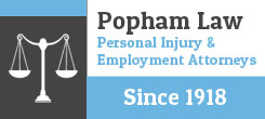 Kansas City Personal Injury & Employment Attorneys