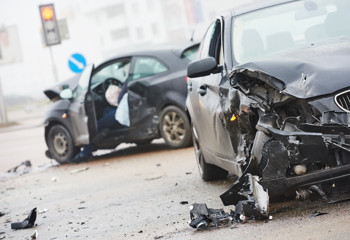 Liability in Uber or Lyft Accidets | KC Car Accident Attorneys Popham Law