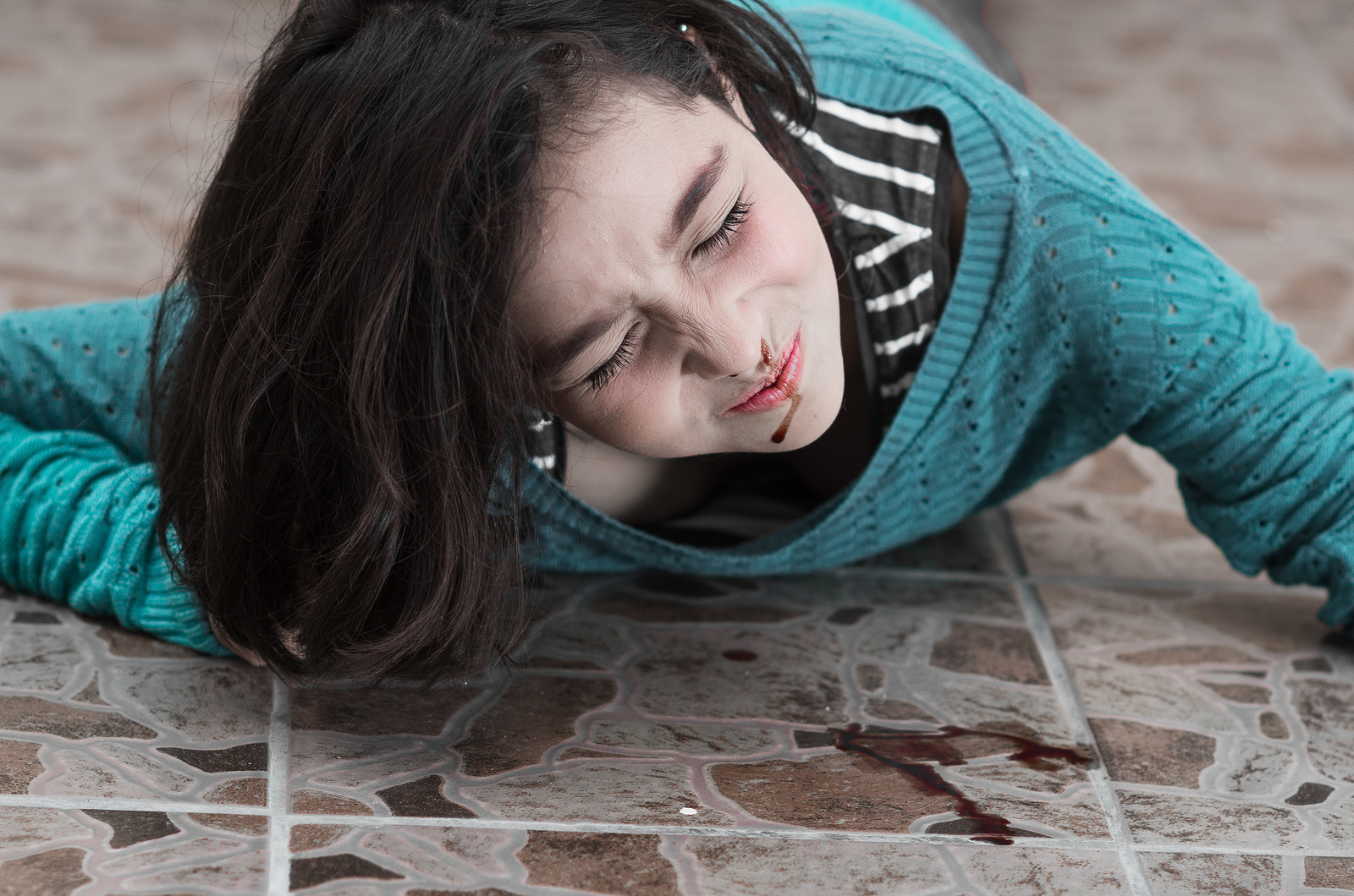 Is Your Landlord Liable In Your Slip and Fall Accident? | Popham Law Firm