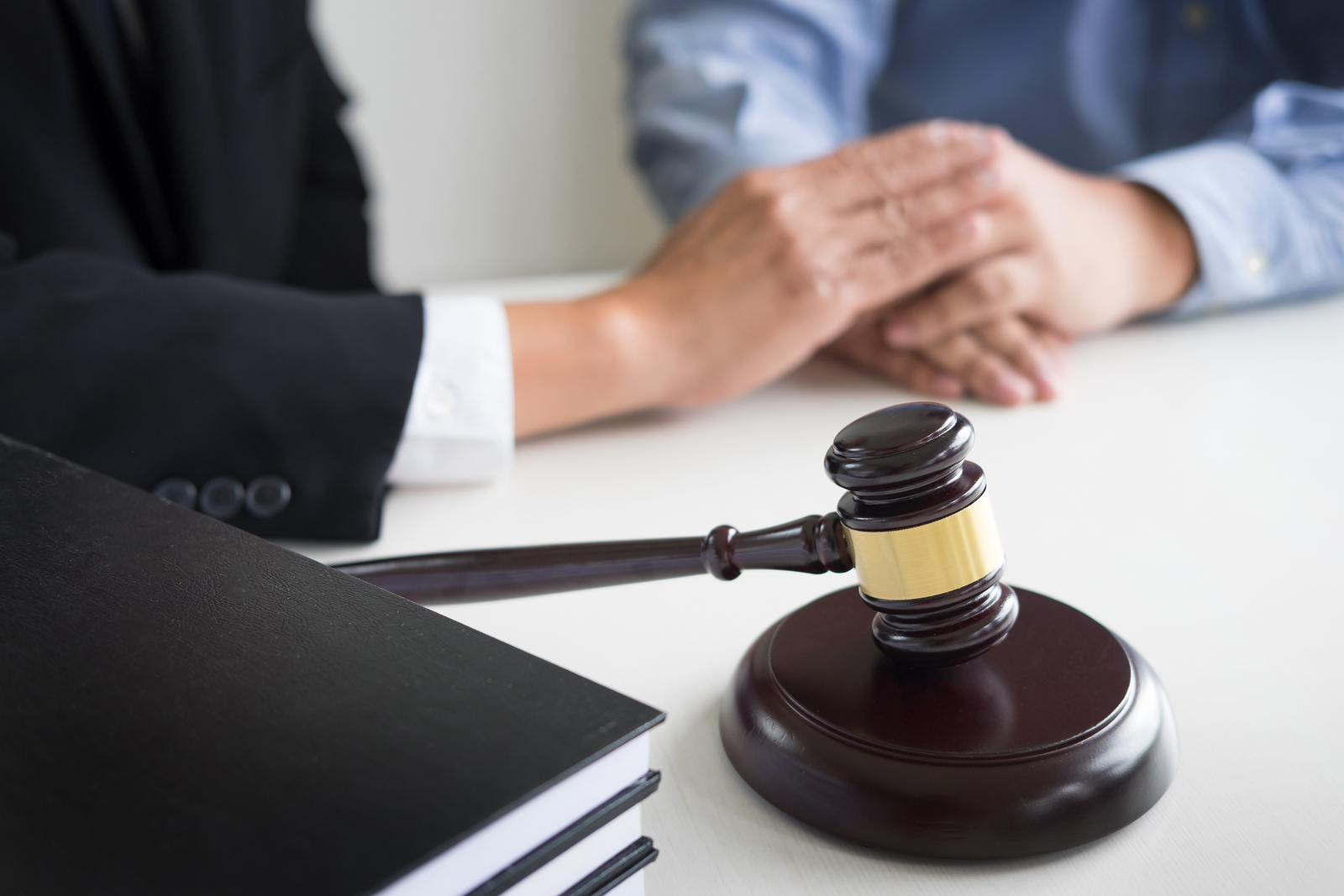 The Most Important Questions to Ask Your Personal Injury Lawyer