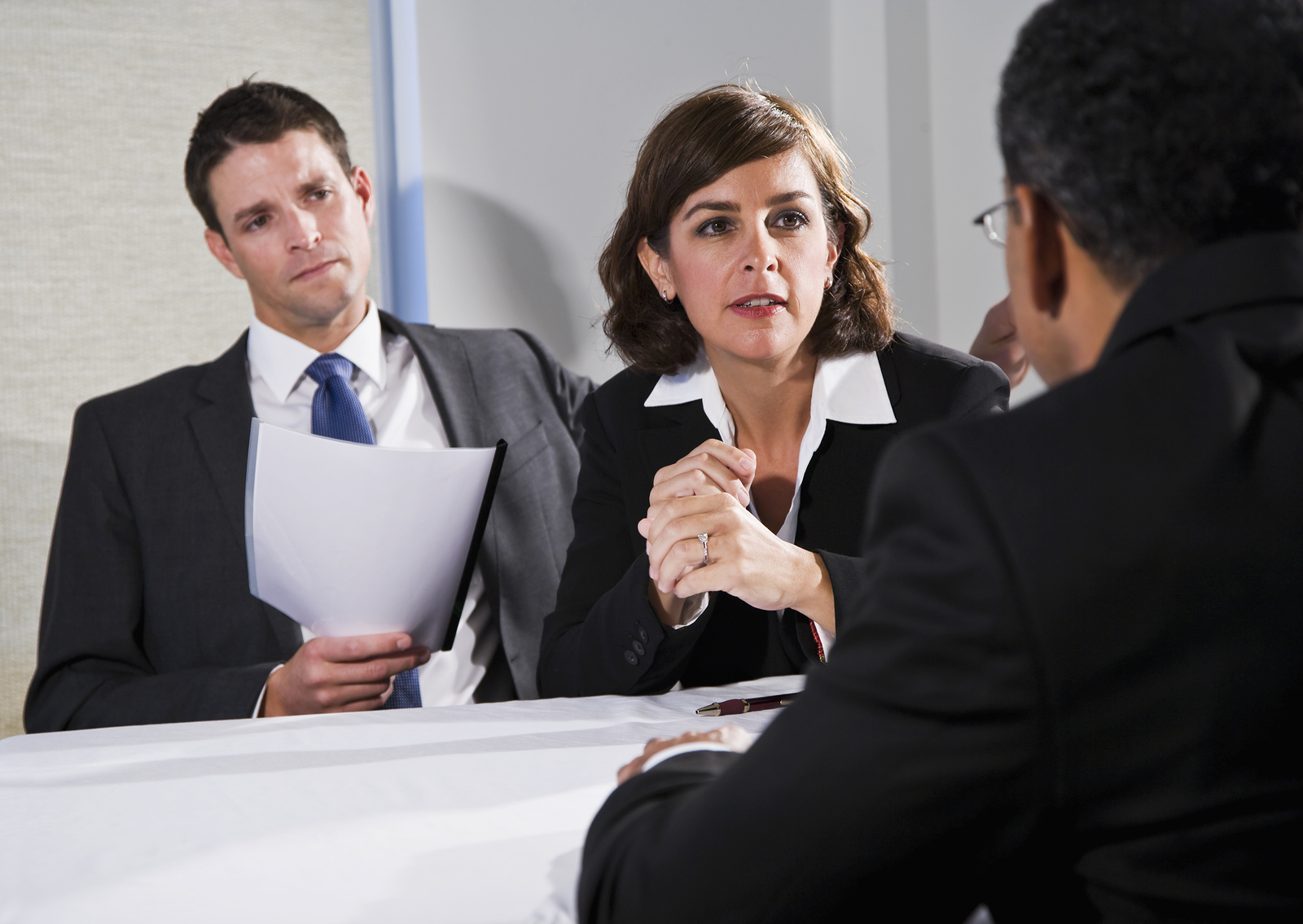 Tips For Finding The Lawyer You Need