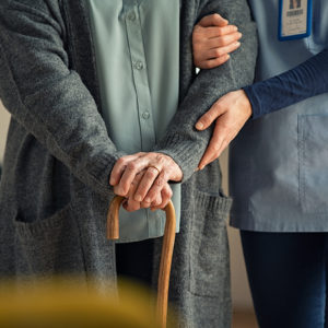 Recognizing Elder Abuse Or Neglect In Kansas City, MO Nursing Homes