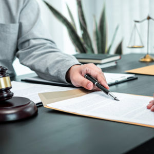 Why Mediation May be the Best Way to Settle a Case